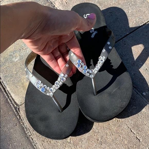 Skechers Shoes | Sketchers Flip Flops